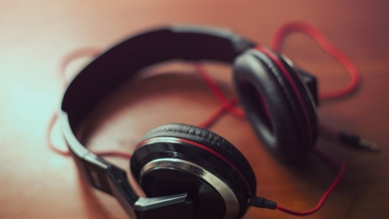 Best Audio Quality Headphones to Buy