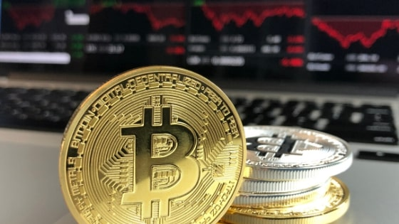 Whats is Cryptocurrency and Bitcoins