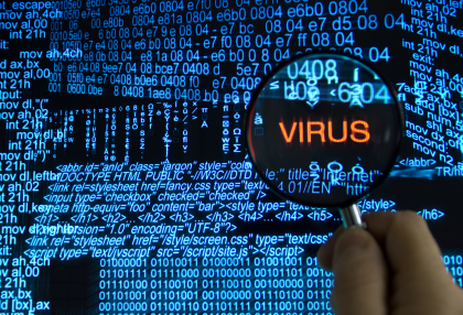 What are the top 10 Antivirus Software for 2020
