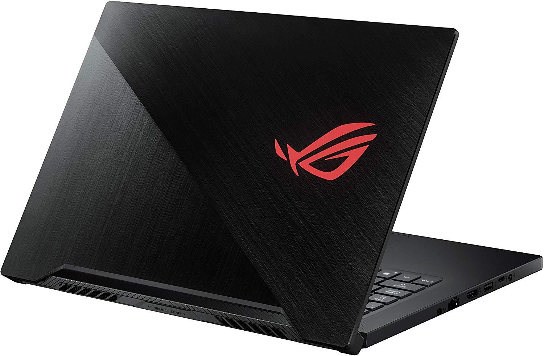 Asus ROG Zephyrus G Laptop