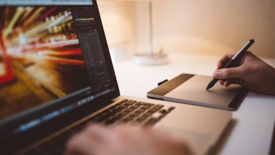 11 Best Alternatives for Photoshop you need to Know