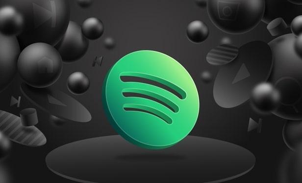 7 Best Spotify Alternatives to Listen Music in 2020