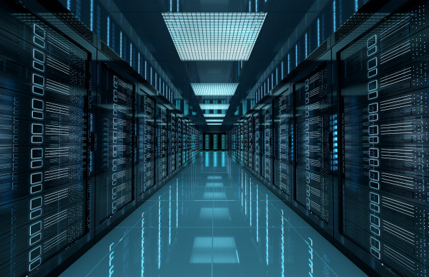 9 Best Web Hosting Services to Look for in 2020