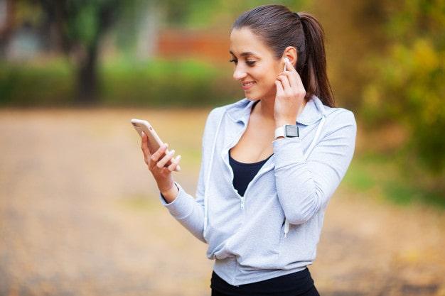10 Top True Wireless Earphones to Buy in 2020