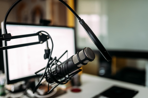 13 Best Podcasting Apps for Android in 2020