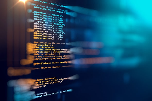 Trending and Best Programming Languages to Learn in 2020