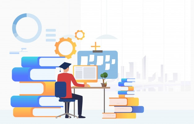 9 Best Udemy Courses to do in 2020