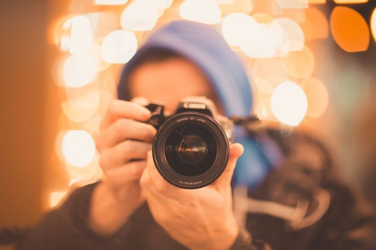 11 Tips on Photography for Beginners