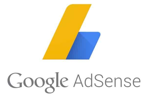 Google AdSense Network