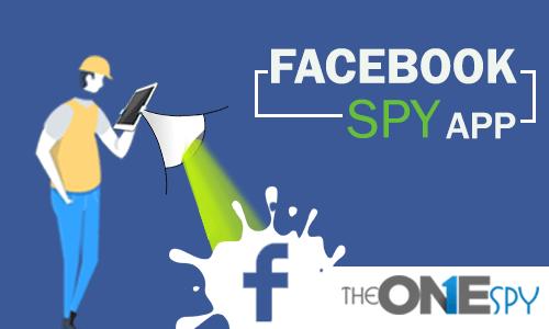 Best Facebook Messenger Spy App in 2020